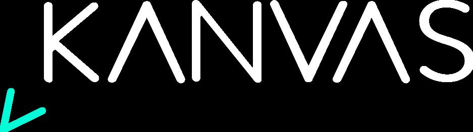 kANVAS